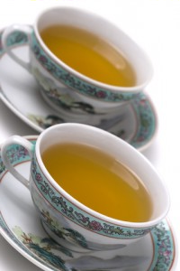 Green Tea Weight Loss Benefits