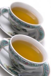 Green Tea Weight Loss Benefits