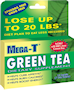 Mega-T Green Tea